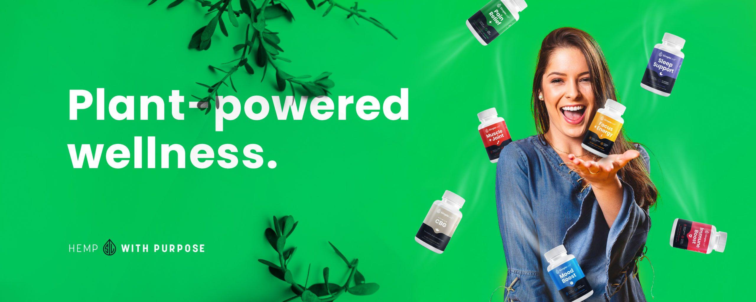 buy cbd capsules, shop cbd, organic cbd, the best organic cbd
