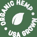 cbd organic