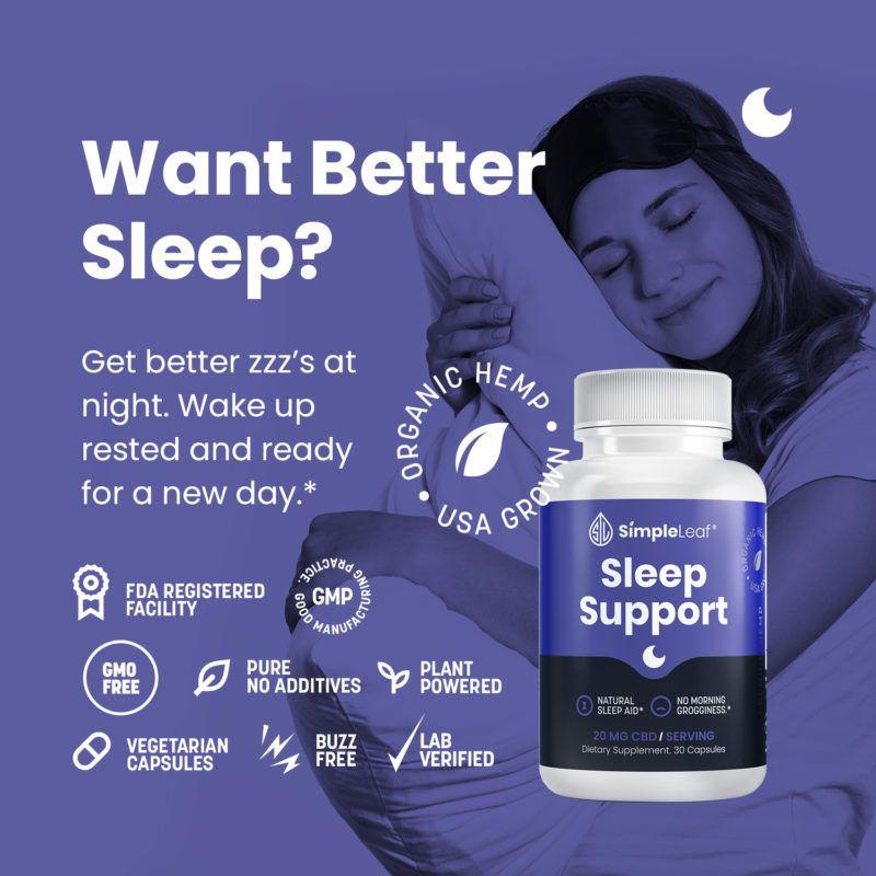 cbd for sleep, buy organic cbd, natural sleep pills