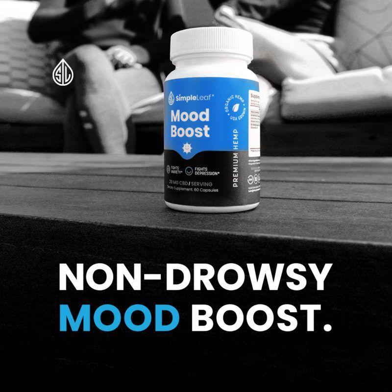 stress supplement, mood boost cbd capsules, mood pills, better mood pills