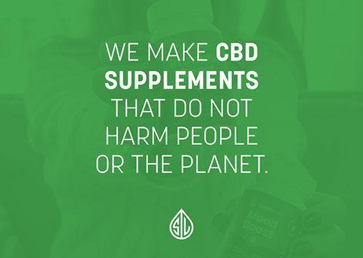 cbd products, cbd supplements, organic cbd, best cbd capsules