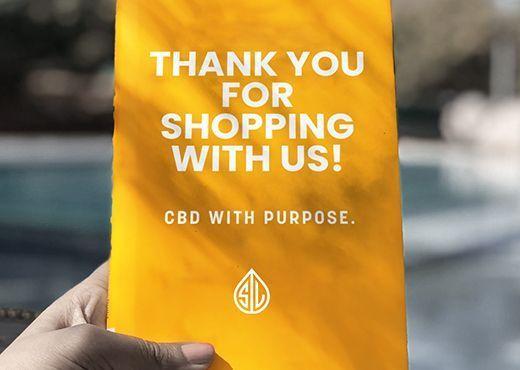 cbd with purpose, the best cbd for sale