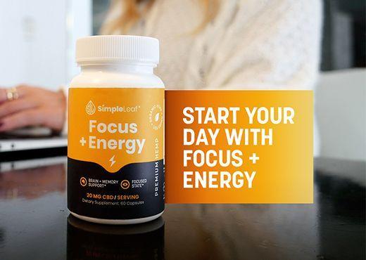buy cbd focus capsules, buy cbd energy capsules, cbd focus and energy, natural focus pill, focus and energy pills focus and energy capsules focus and energy supplements, focus and energy vitamins