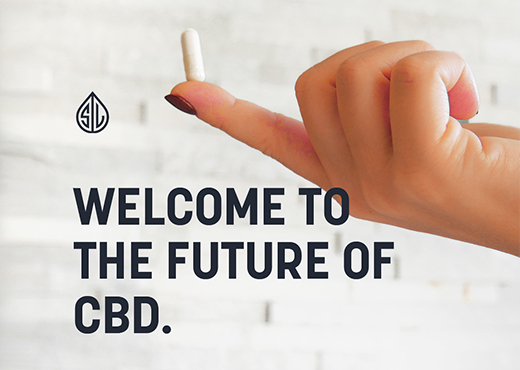 subscribe and save cbd, shop cbd capsules, buy cbd, the best cbd capsules for sale
