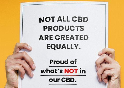 cbd, buy organic cbd, organic hemp cbd