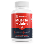 muscle joint cbd capsules, inflammation pills, natural inflammation pills, anti-inflammation, pills cbd inflammation