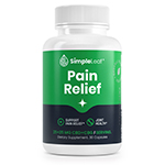 pain relief, cbd, cbg, cbd and cbg pain relief, natural pain reliever