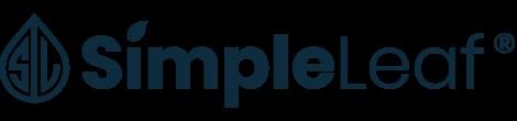Simple Leaf CBD